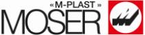 M-PLAST Moser Wels